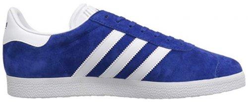 Gazelle Best Adidas Sneakers for Men