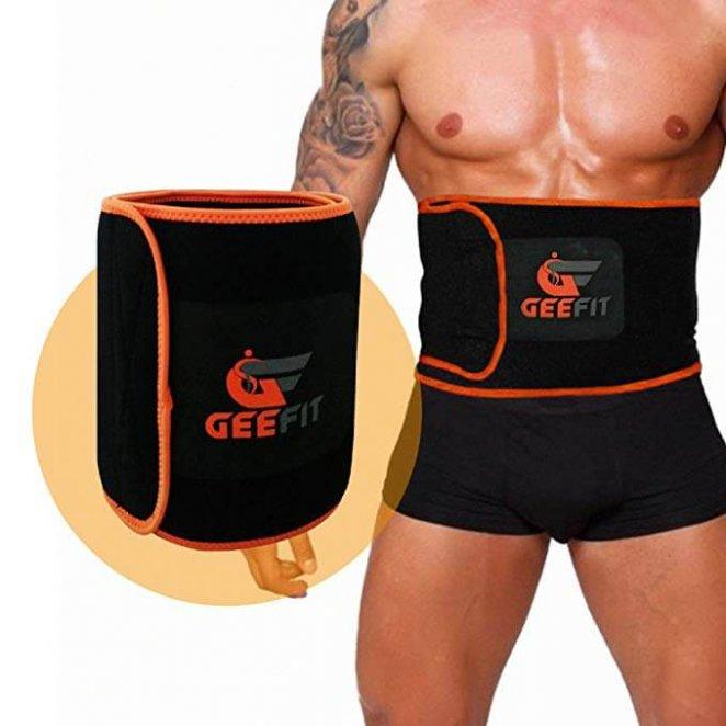 Geefit