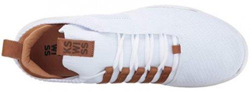 Gen-K-Icon-Best-K-Swiss-Shoes