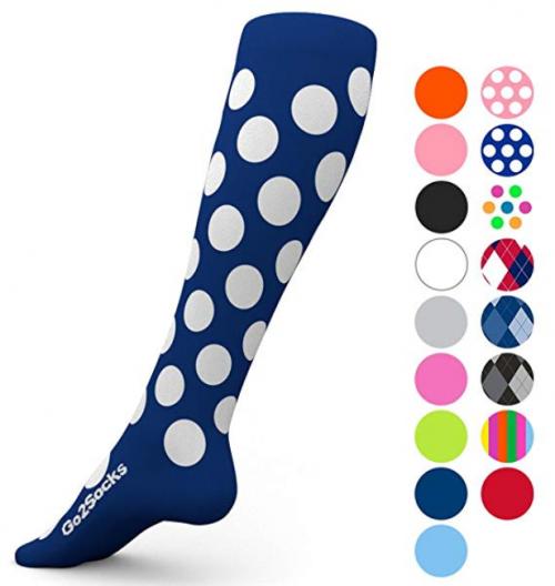 Go2socks Compression-Best-CrossFit-Socks-Reviewed 2