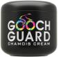 Gooch Guard chamois