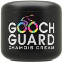 image of Gooch Guard chamois anti chafing cream