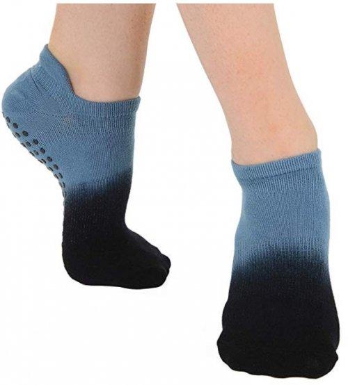 Great Soles Non-Slip Best Grip Socks