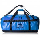 The Gregory Mountain Products Alpaca gym duffel bag