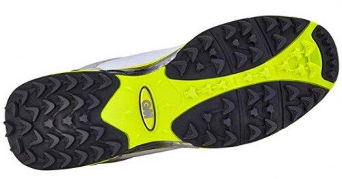 Gunn & Moore Original Best Cricket Shoes