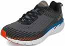 HOKA ONE ONE Clifton 5-Best-Road-Running-Shoes-Reviewed
