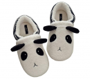 8. Halluci Slippers
