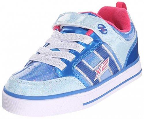 Heelys Bolt Plus X2 wheel shoes