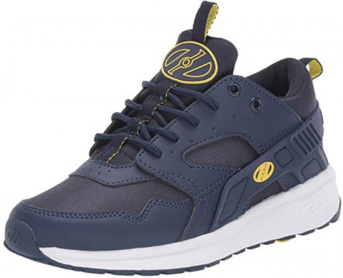 Heelys Force wheel shoes