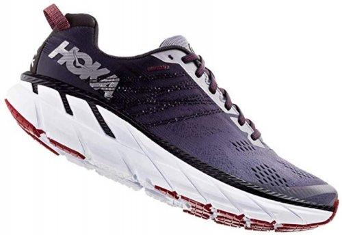 Hoka One One Clifton 6 Best Marathon Shoes