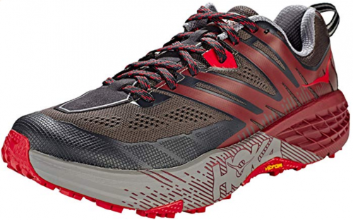 Hoka One One Speedgoat 3-Best-Trail-Running-Shoes-Reviewed 3