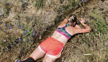 How to Not Get Too Hot When Running