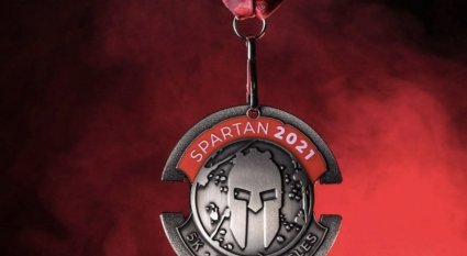 What to know before your first Spartan Race