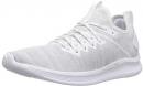 image of Ignite Flash best puma running shoes
