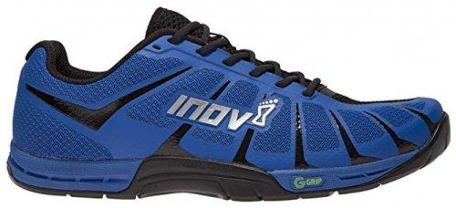 Inov-8 F-Lite 235 V3 Best CrossFit Shoes