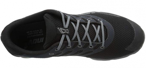 Inov-8 Roclite 282-Best Gore-Tex Running Shoes Reviewed 2