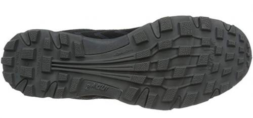 Inov-8 Roclite 282-Best Gore-Tex Running Shoes Reviewed 3