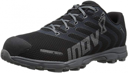 Inov-8 Roclite 282-Best Gore-Tex Running Shoes Reviewed