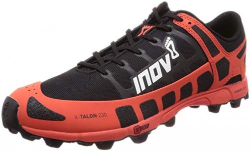 Inov-8 X-Talon 230-Best-Trail-Running-Shoes-Reviewed 2