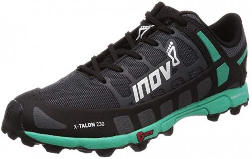 Inov-8 X-Talon 230-Best-Trail-Running-Shoes-Reviewed 3