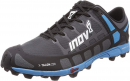 Inov-8 X-Talon 230-Best-Trail-Running-Shoes-Reviewed
