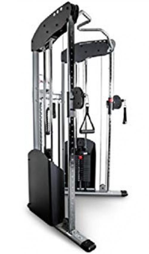 Ironcompany.com HFT-Best-Home-gym-equipment-Reviewed 2