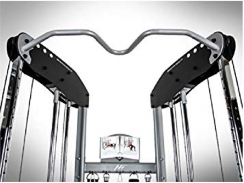 Ironcompany.com HFT-Best-Home-gym-equipment-Reviewed 3