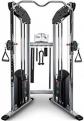 Ironcompany.com HFT