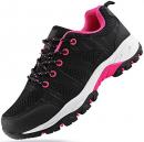 Jabasic Hiking Shoes