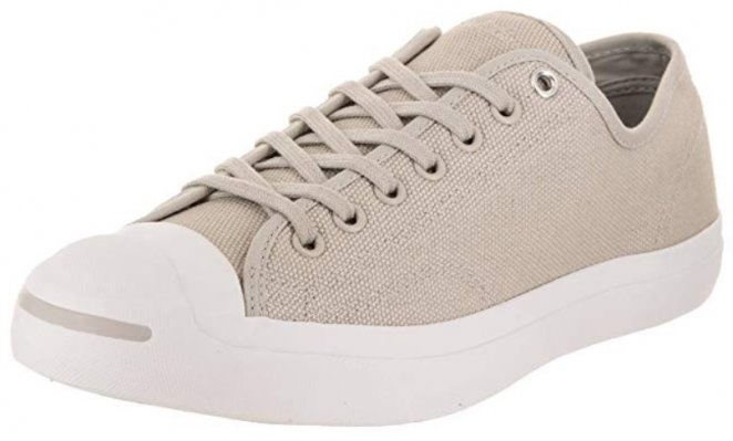 Jack Purcell Low