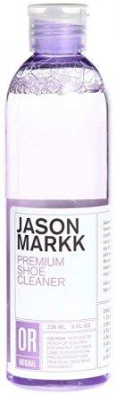 Jason Markk Premium Cleaner