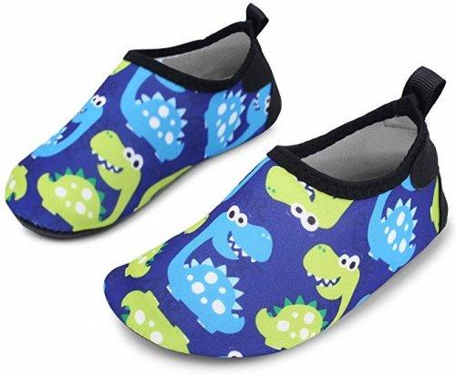 Jiasuqi Water Shoe