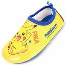 1. Joah Store Water Shoe
