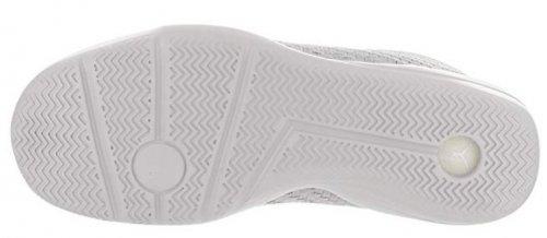 Nike Jordan Eclipse Best Netball Shoes