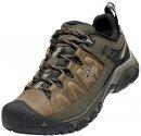 image of KEEN Targhee III best outdoor shoes
