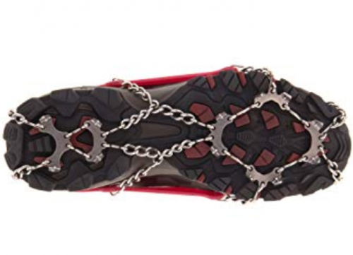 Kahtoola MICROspikes-Best-Ice-Grippers-for-Shoes-Reviewed 3
