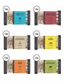 Kate's Real Food Granola Bars variety