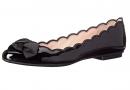 Nanette Ballet Flat