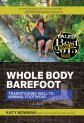 Whole Body Barefoot