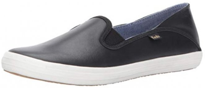 Keds Crashback Best Leather Shoes