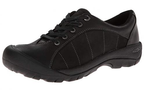 Keen Presidio city walking shoes