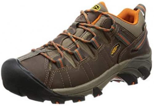 Keen Targhee 2-Best-Cheap-Hiking-Boots-Reviewed 2