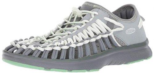 Best Glow In The Dark Shoes Keen Uneek O2