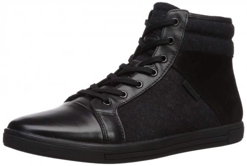 Kenneth Cole Initial Point
