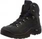 Lowa Boots Renegade GTX