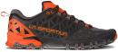 La Sportiva Bushido II-Best-Trail-Running-Shoes-Reviewed