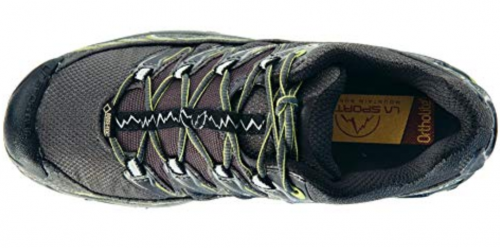 La Sportiva Ultra-Best Gore-Tex Running Shoes Reviewed 2