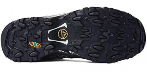 La Sportiva Ultra-Best Gore-Tex Running Shoes Reviewed 3