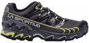 La Sportiva Ultra-Best Gore-Tex Running Shoes Reviewed