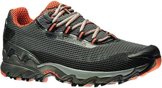 La Sportiva Wildcat-Best-Lightweight-Hiking-Shoes-Reviewed